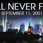 9/11: An In-Depth Study, No Conclusive Evidence Of Airplanes