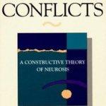 Karen Horney – Our Inner Conflicts