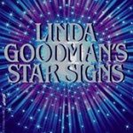 Linda Goodman – Star Signs