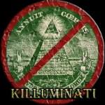 Killuminati