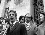'The Most Dangerous Man in America': Daniel Ellsberg And The Pentagon Papers