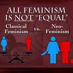 Mark Passio: The Unholy Feminine – Neo-Feminism & The Satanic Epi-Eugenics Agenda