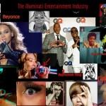 Satanic/Illuminati Symbolism in the Entertainment Industry and Predictive Programming