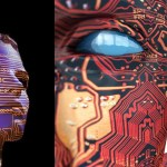 Harald Kautz-Vella on Transhumanism and How A.I. Is Being Used To Replace Human Biology