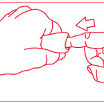 PolyMem Finger navodila 04