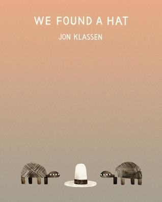 we-found-a-hat