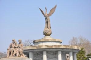 Sor. Korea's Phoenix