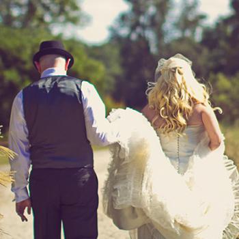 Bridal 17
