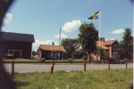 1:4 Södergården 1980-tal