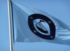 Rangarnöflaggan