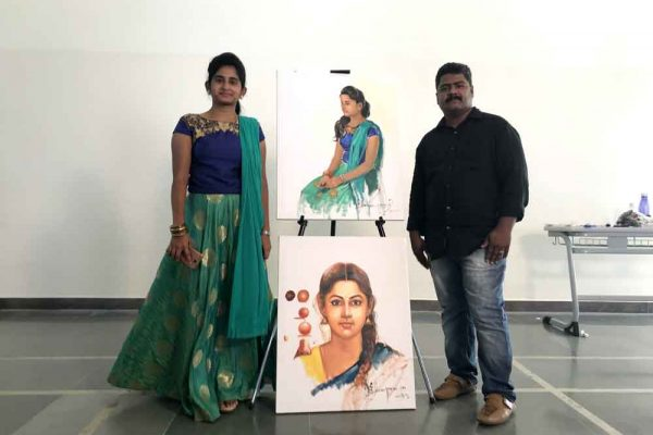 Oil-Painting-Workshops-in-Hyderabad