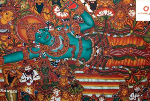 Kerala-Mural-Painting_an-intersting-history-read