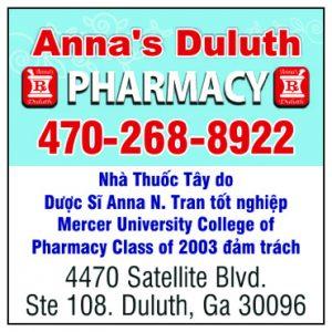 anna-duluth