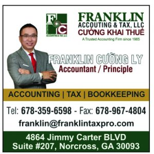 franklin-accounting