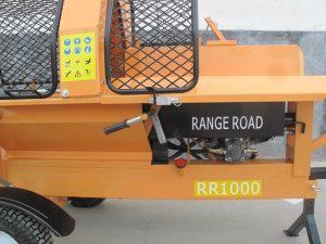 RR1000
