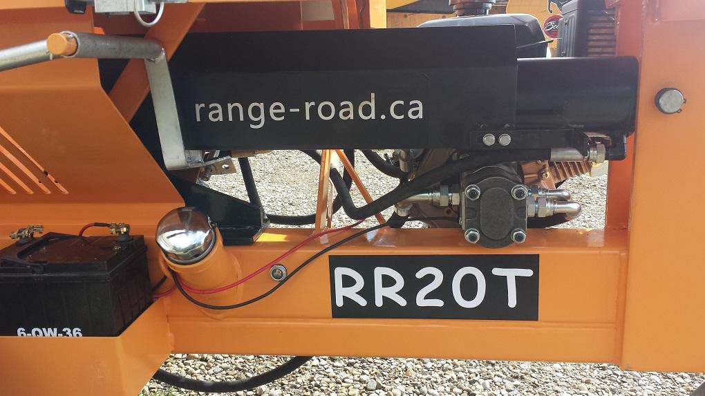 RR20T