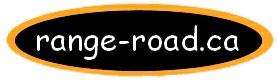 Range Road Enterprises Logo