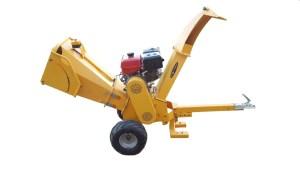 RR400