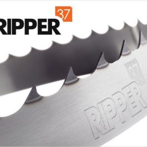 Ripper37 Replacement Blades