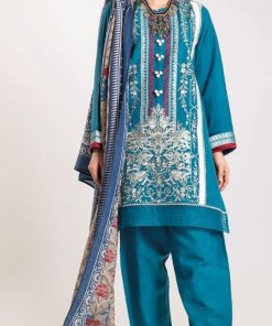 khaddar collection