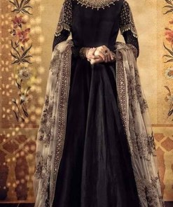 velvet suiting