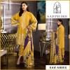 khaddar dresses