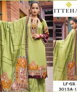 dhanak designs