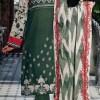 dhanak fabrics