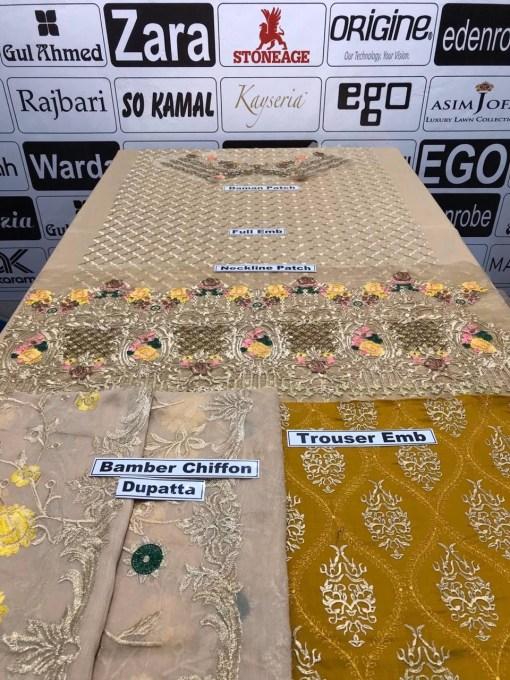 anaya embroidered dresses