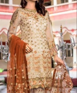 sobia nazir 2020 designs