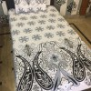 printed bed sheets