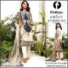 firdous summer designs