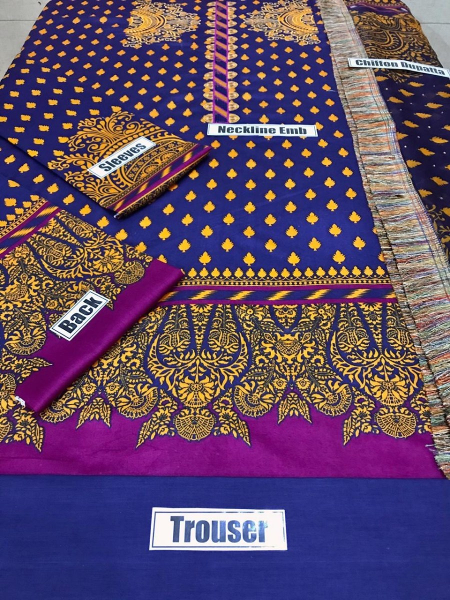 noor by sadia unstitched collection