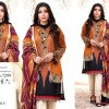 Sapphrie Winter Collection 2021