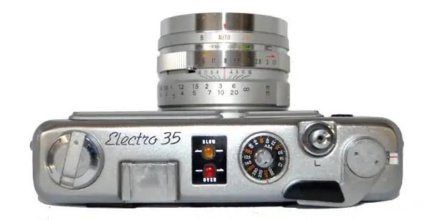 Yashica-G-600-top