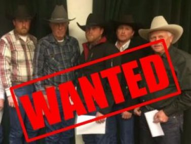 Piute Ranchers Wanted 1