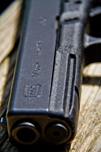 Glock 17-20