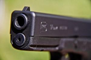 Glock 17-21