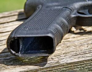 Glock 17-23