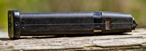 Glock 17-25