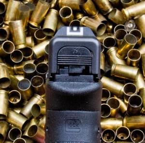 Glock 17-6