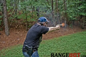 Colt M45A1-1-2