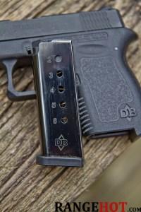 rangehot-10