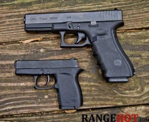 rangehot-12