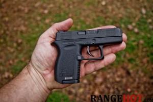 rangehot-21