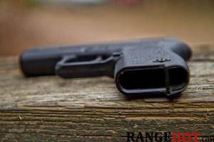 rangehot-7