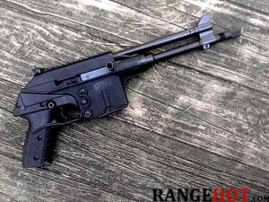 LRP-16-1