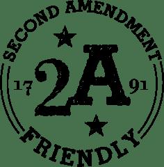 2AF-circle-logo