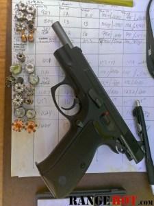 rangehot-4-2
