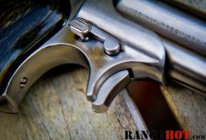 AD 10mm-4